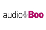 Audio Boo